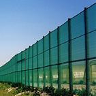 Δίχτυα προστασίας